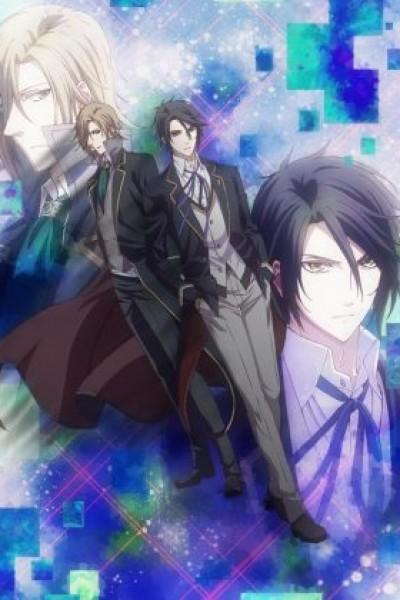 Butlers: Chitose Momotose Monogatari ตอนที่ 1 ซับไทย