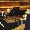 Piano no Mori 2nd Season ตอนที่ 1-12 จบซับไทย