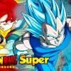 Dragon Ball Super ดราก้อนบอล ตอนที่ 1-131 จบซับไทย