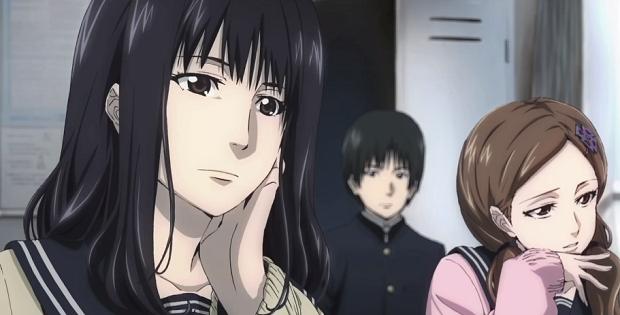 Anime Mirai 2014 - Harmonie