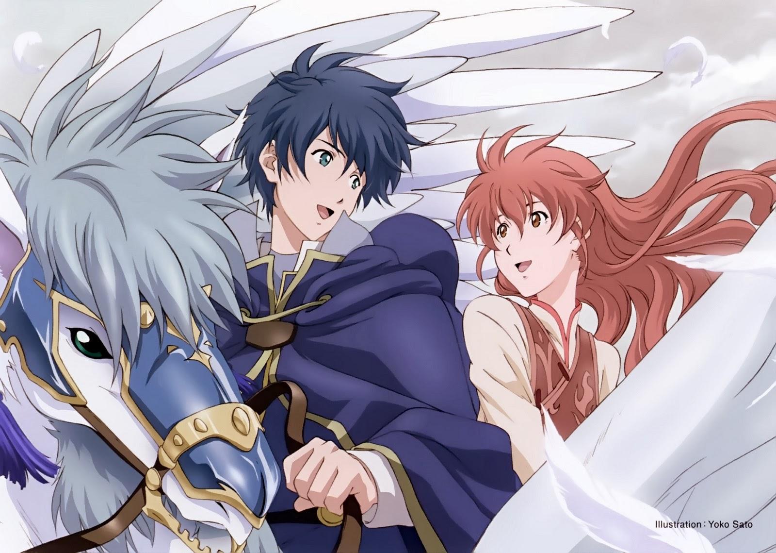 Romeo x Juliet โรมิโอ x จูเลียต