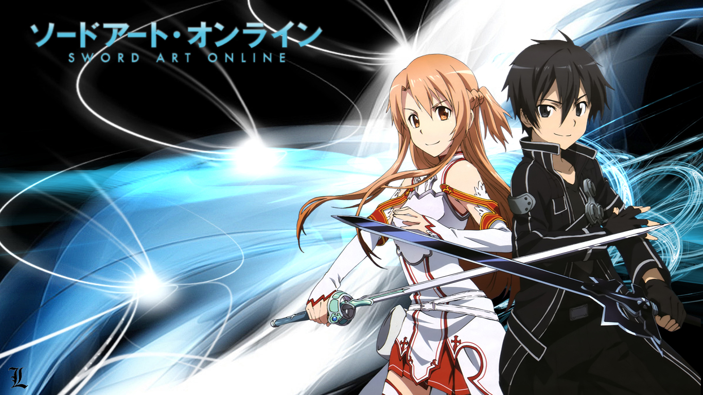 Sword Art Online Extra Edition 5