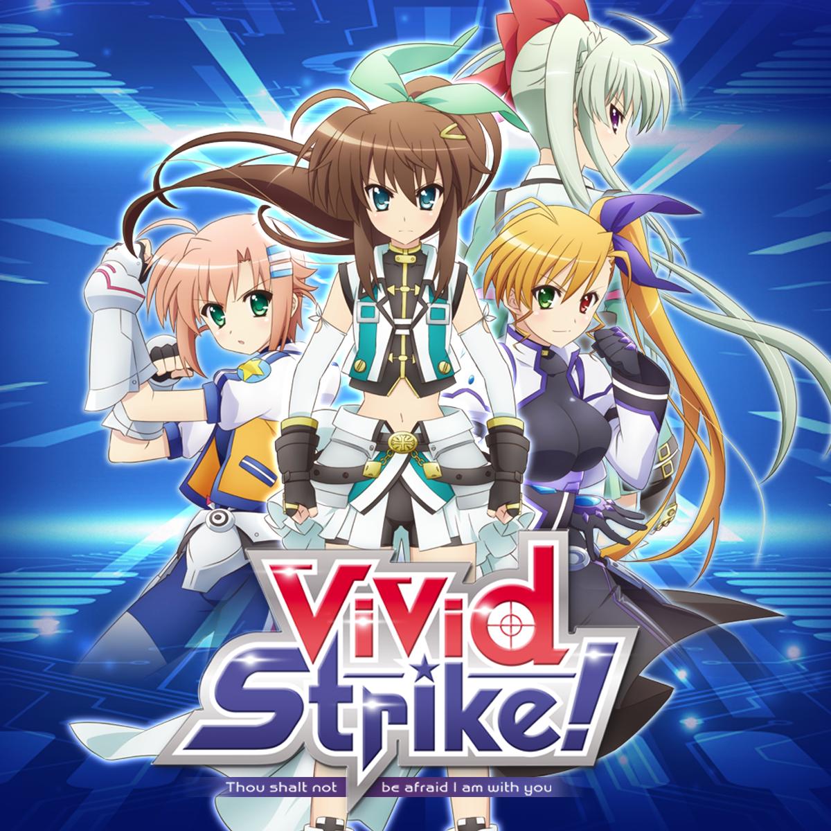 vivid-strike1
